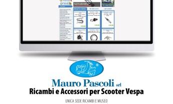 Pagina-Pascoli-WEB-(1)-ok