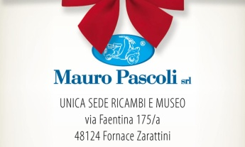 visita-Pascoli-Natale-2013-1-ok